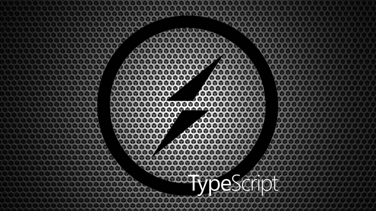 Socket.IO in TypeScript
