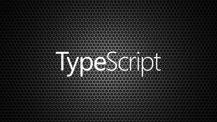 TypeScript for Absolute Beginners