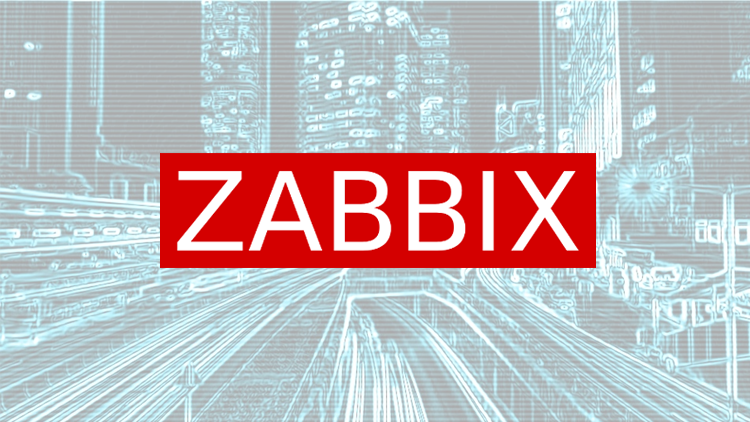 Zabbix Course Introduction Video